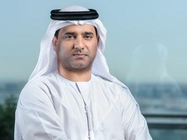 Mubadala Petroleum appoints Dr. Bakheet Al Katheeri as CEO