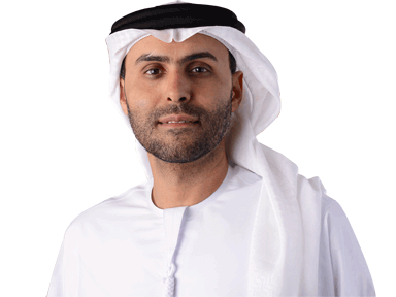 Mubadala appoints new CEO of its Energy Platform