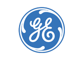 Mubadala & GE – A strategic global partnership