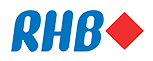 RHB Group Banking