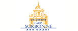 Paris-Sorbonne University, Abu Dhabi