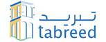 Tabreed (National Central Cooling Company PJSC)