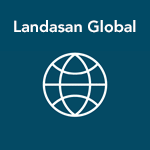 Landasan Global