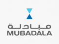 CDC International Capital and Mubadala commence operations of French focused investment platform