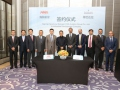 HNA Aviation to acquire majority stake in SR Technics