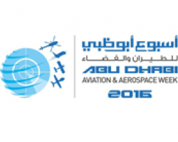 Abu Dhabi Aviation and Aerospace Week