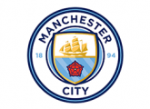 Manchester City Football Club (MCFC)