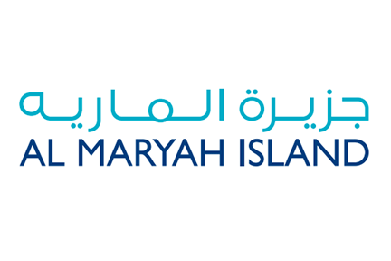 Mubadala opens two new bridges on Al Maryah Island