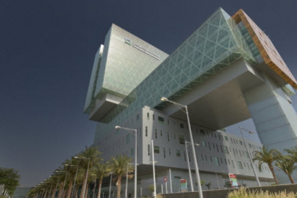 Cleveland Clinic Abu Dhabi Completes its Opening Process with All Services Now Available