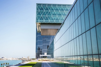 Cleveland Clinic Abu Dhabi Offers Services in Heart & Vascular and Respiratory & Critical Care Institutes