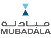 Bayanat to Showcase Advanced Geospatial Products & Services at Dubai Airshow 2013