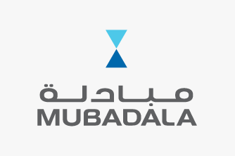 Mubadala Releases Full Year 2014 Financial and Operational Results