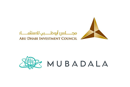 Abu dhabi investment council ceo compensation inner gate capital investment