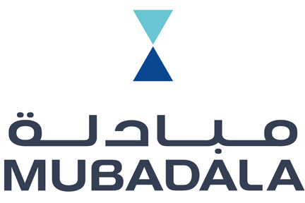 Mubadala Releases Full Year 2016 Financial and Operational Results