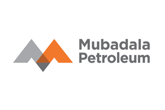 Mubadala Petroleum Sells Interest in Petrofac Emirates