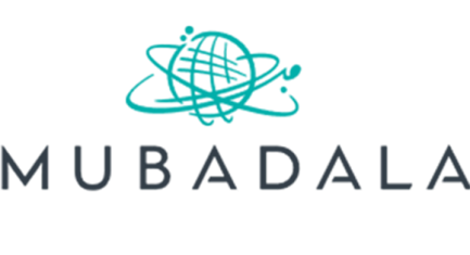 Mubadala Investment Company Releases 2018 Annual Review