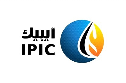 IPIC Releases 2014 Financial Year Results