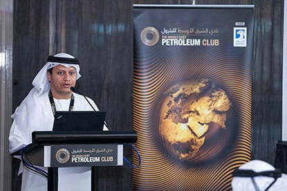 """Strategic Investments and Synergies Critical to Global Energy Sector Progress,"""" says H.E. Suhail Al Mazrouei, UAE Minister of Energy"""