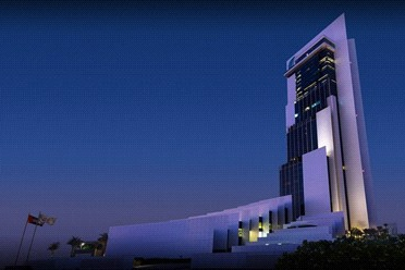 IPIC Releases First Half 2013 Financial Results