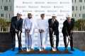 Groundbreaking new approach to fighting cancer in UAE