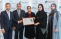 Mubadala is one of the First UAE-Based Companies to be Awarded ISO 37001:2016 Anti-Bribery Management System Certification