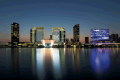 Al Maryah Island to launch leasing and investment opportunities at Cityscape Abu Dhabi 2016
