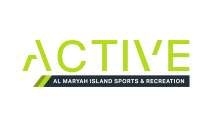 ACTIVE Powered by Zayed Sport City