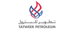 Tatweer Petroleum