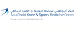 Abu Dhabi Knee & Sports Medicine Centre (ADKSMC)