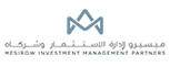 Mesirow Investment Management Partners